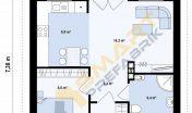 44metrekare_villa_modeli_plan