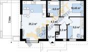 61metrekare_villa_modeli_plani