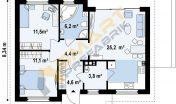 66metrekare_villa_modeli_plan